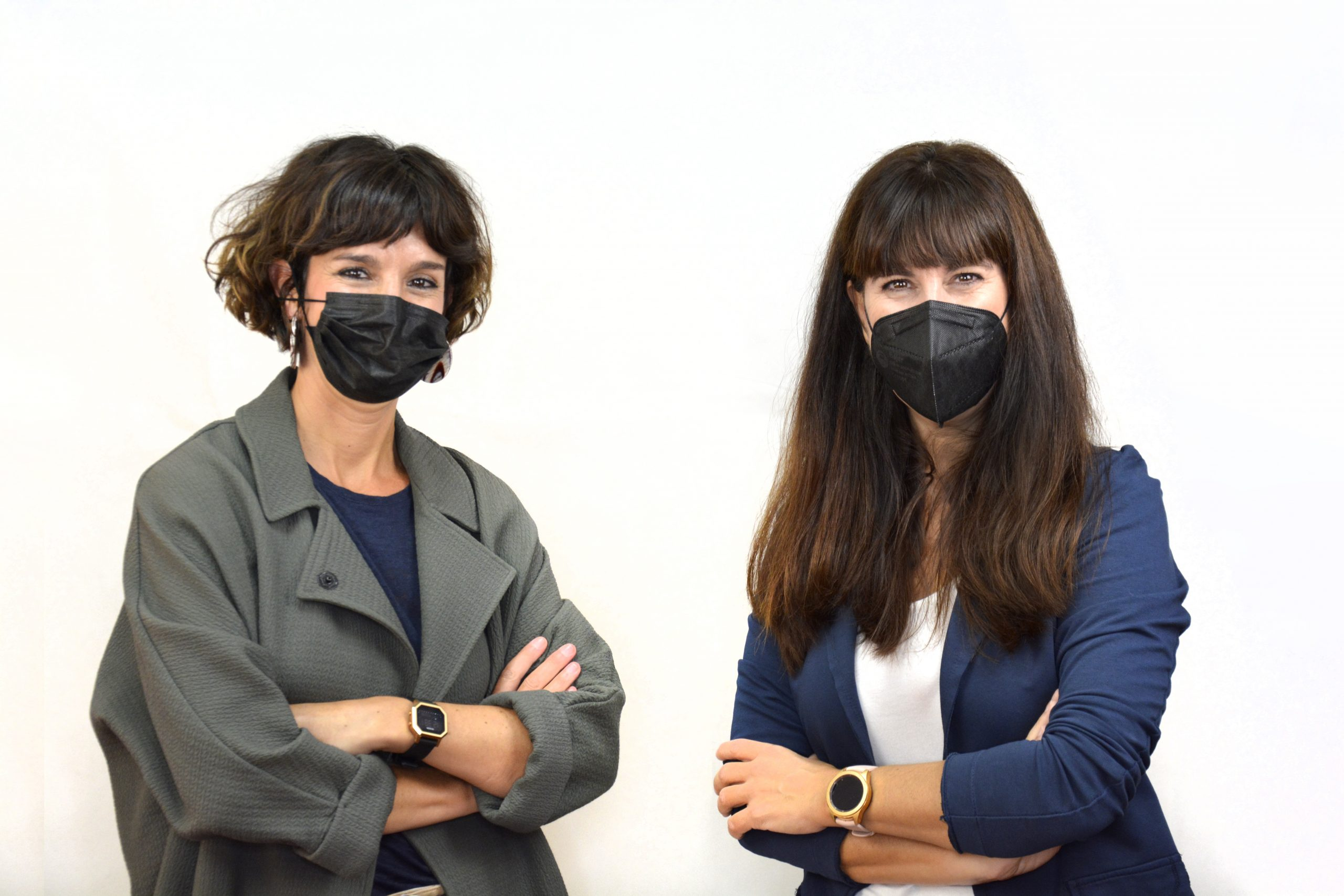 Entrevista con Ainhoa Gómez Beltrán – Directora de LinkedIn Branding